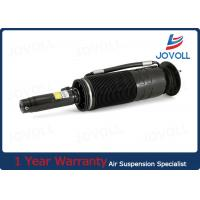 Buy cheap Hydraulic Mercedes Benz Struts Replacement, Durable Automotive Shock Absorber product
