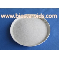 Buy cheap CAS 224785-91-5 Bodybuilding Anabolic Steroids Powder Vardenafil For Erectile Dysfunction product