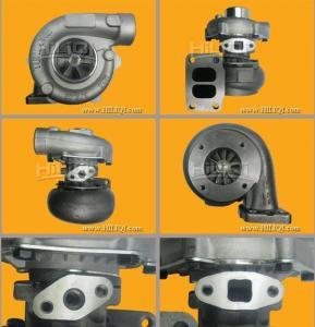 Buy cheap H-Perkins GT25 l K18 Match With Wit Daewoo / Audi / Hyundai / Perkins Turbo Diesel product