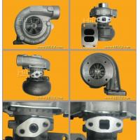 Buy cheap Match With Nissan / Toyota / Hyund / K18 Mercedes Benz Turbo Kits H-Benz OM366 from wholesalers