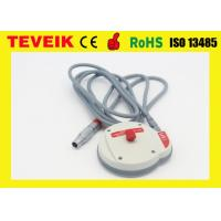 Buy cheap US1 fetal US  transducer for Huntleigh BD4000 fetal monitor,original and new product