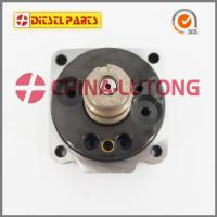 Quality 146402-4020,rotor head for sale,Toyota head rotor,Zexel Distributor Head,Volvo head rotor,stanadyne head and rotor for sale