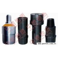 Quality Subs S75/ 65 SA75/ 65 S95/ 65 SA95/ 65 S96/ 65, 73/ 57 89/ 57 108/ 57 127/ 57 for sale