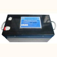 Buy cheap Environmental Lifepo4 Battery Pack product