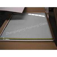 Buy cheap 12MM toughened glass with CCC certificate sale to Cellini Lifestyle furniture store product