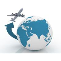 Buy cheap Cheapest International Air Freight Services  to Italy from china product