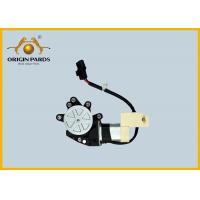 Buy cheap Electric Window Motor ISUZU Auto Parts Professional For EXZ 1744181760 0.5 KG product