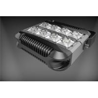 Buy cheap CE ROHS Approval Outdoor LED Flood Lights 9200 Lm LED Exterior Flood Light Fixtures product