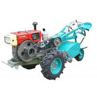 Buy cheap 102.mini hand potato harvester product