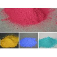 Buy cheap High / Low Gloss Pure Rebar Epoxy Coating High Electrical Insulation product