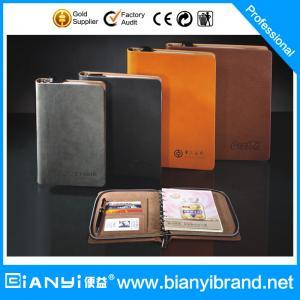 China Nutcracker Soldier Diary Note book Memo Cute Charming Portable Mini Paper on sale