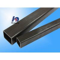 Buy cheap FRP Square Tube product