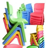 Buy cheap Silla plástica del bebé/la silla del niño para los muebles de la guardería, los from wholesalers