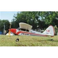 Buy cheap 2.4Ghz Remote Radio Controlled 4ch RC Airplanes Toys Model with Brushless Motors product