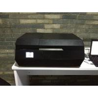 Buy cheap Gold Analyzer / EXF 9500 spectrometer product