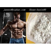 Buy cheap 4-Chlorotestosterone Testosterone Steroid Suitable for Both Man and Female Body Building product
