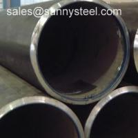 Buy cheap ASTM A53 Pipe,ASME SA53 Pipe product