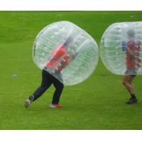 Buy cheap 2015 top sale fans for inflatables product