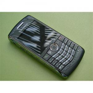 Buy cheap Blackberry 8120 Cellphone Mobile Phones  Headphones from wholesalers