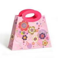 custom personalized paper bags no handle printing manufacturer