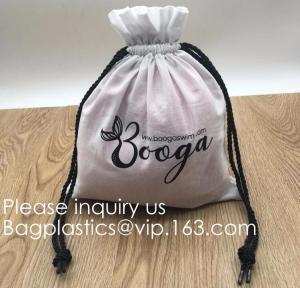 Buy cheap drawstring dust bag,handbag, purse, headphone, album, sneaker, clothes,baseball hat,organizing storing,shoes, cables product