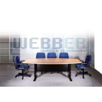 Buy cheap Conference Table of Different Shape product