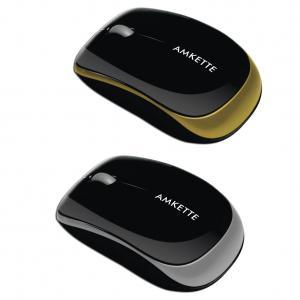 Resolution 1000 dpi Ergonomic bluetooth cordless wireless USB 2.0 notebook mouse