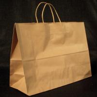 China Custom Cheap Paper Bags wholesale