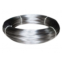 Quality 1.5mm Stainless Steel Spring Wire for sale