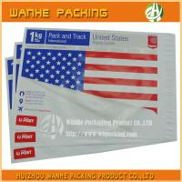 Buy cheap 19''x 24'' Wholesale polythene mailing bags colored envelope coloured poly mailer bags product