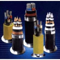 Buy cheap Aluminum or Copper Conductor XLPE Insulated Power Cable from wholesalers