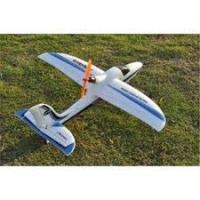 Buy cheap Mini Sport Plane Dolphin Glider 2.4Ghz 4 Channel RC  Aircraft  RTF EPO product