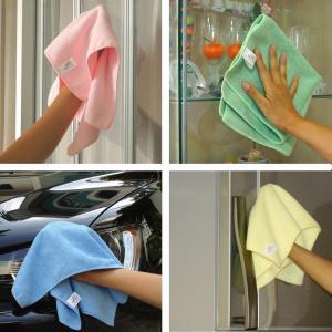 Buy cheap micro fiber towel/microfiber towel car/microfiber yoga towel from wholesalers