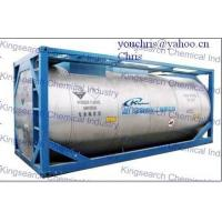 Buy cheap Anhydrous Hydrofluoric acid product