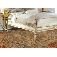 Buy cheap New Special Design Unique Style Customized print Persian Floor Rugs product