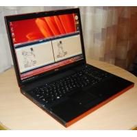 Buy cheap Dell Precision M6400 Covet Business and Animators Laptop Computer product