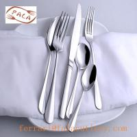 Buy cheap Novelty Commercial Patio Fiesta Designer Cutlery Rental product