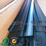 Buy cheap Flexible PVC Rubbing Strip product