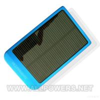 Buy cheap Solar Mobile Phone Charger (ap-sc02) product