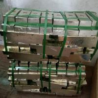 Quality Tin Ingot with Factory price 99.99% for sale