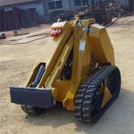 Buy cheap DH 1150 mini skid steer loader,deere skid steer product