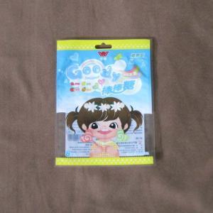 Buy cheap plastic door knob bags product