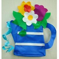 Buy cheap Sewn Stuff E4032 - Flowering Can from wholesalers