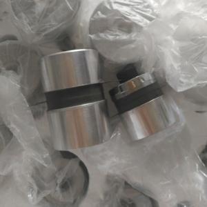 Buy cheap High Power Ultrasonic Transducer Vibration Sensor For Laboratory Ultrasound Testing from wholesalers