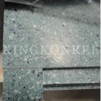 Buy cheap corian staron solid surface Sheets product