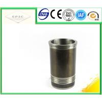 Buy cheap CATERPILLAR 3306 Diesel Engine Cylinder Liner 1105800 2P8889 Heavy Machine Spare Parts from wholesalers