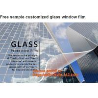 clear pet film - Popular clear pet film