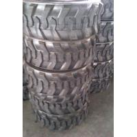 Buy cheap Bobcate Skid Steer Tyres 23x8.5-12 27x8.5-15 product