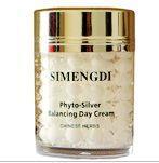 Buy cheap simengdi bio gold pearl cream / face cream / anti aging. product