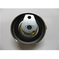 Buy cheap Lacetti Daewoo Vehicle Transmission System , Tensioner Guide Pulley 9158004 product